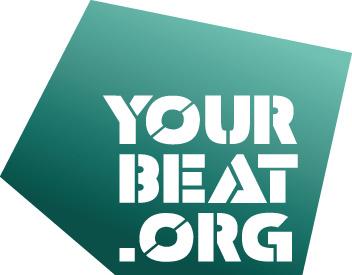 yourbeat