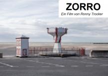 zorro-bild-217x143